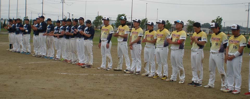 宮城県ソフトボール協会 miyagi softball association